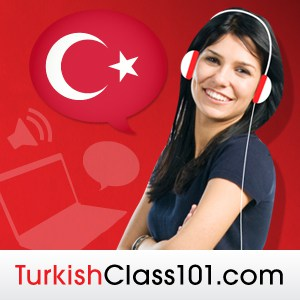 Best_Apps_For-Learning_Turkish_Turkish_Class_101