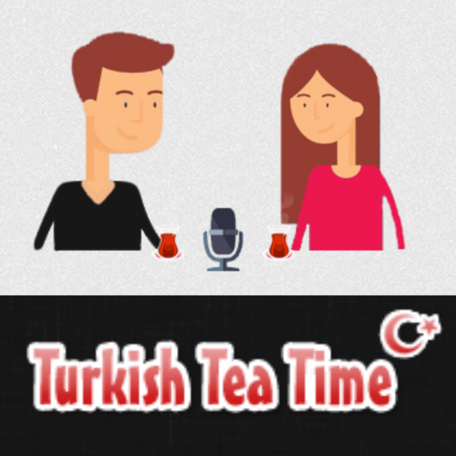 Best_Apps_for_Learning_Turkish_Turkish_Tea_Time